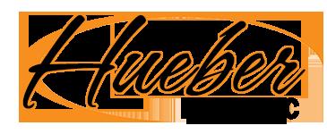 Hueber Feed, LLC logo